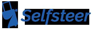 Selfsteer Logo